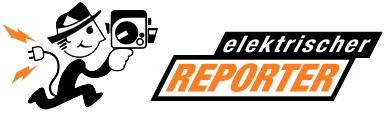 elektrischerreporter.png