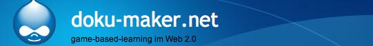 Dokumaker.net