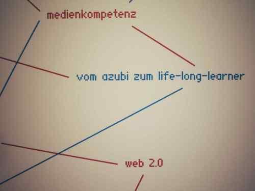 medienkompetenz500.jpg