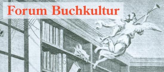 buchkultur550.jpg