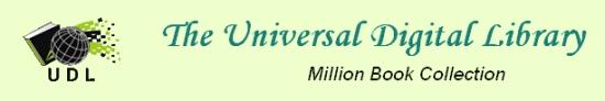 millionbook550.jpg