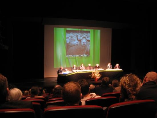 podium-siegen550.jpg