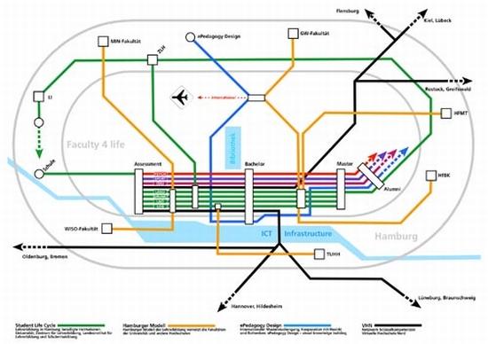 subway550.jpg