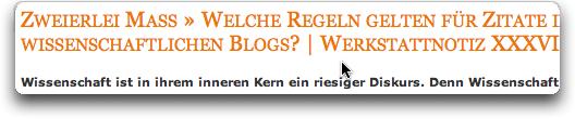 blogzitat1.png