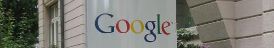 google550.jpg