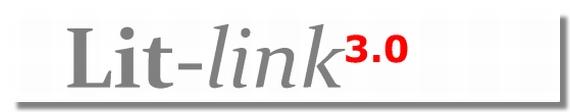 litlink30.jpg