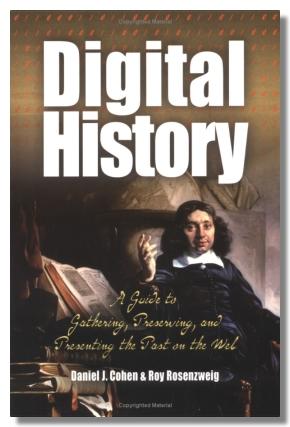 digitalhistory.jpg