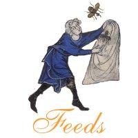 feeds2.jpg