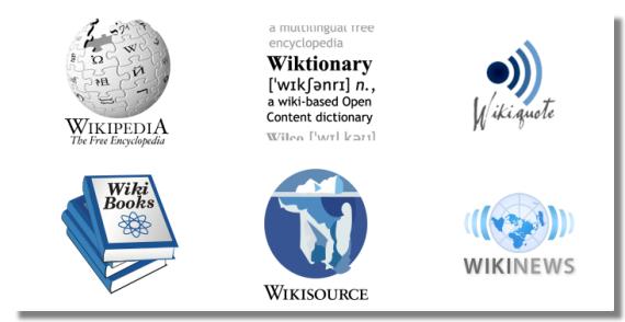 wikimedia.png