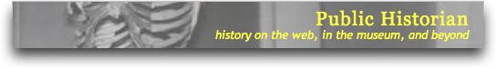 public historian