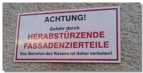 Wien Demut 1