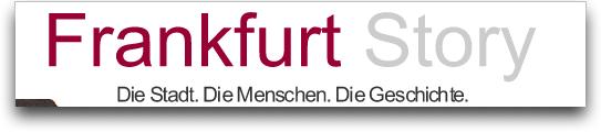 Frankfurt Story