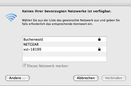 wlan_buchenwald