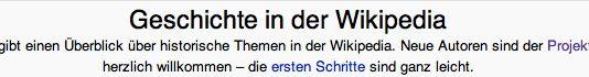 geschichte_wikipedia