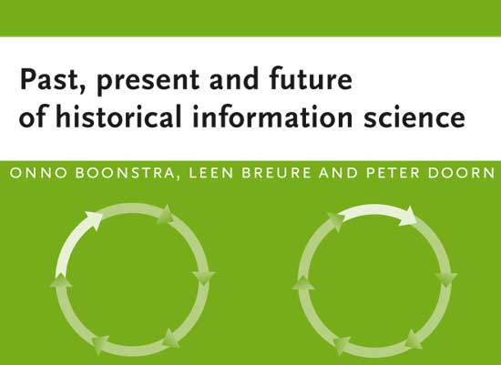 Past-present-and-future-of-historical-information-science-1