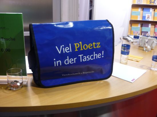 ploetz