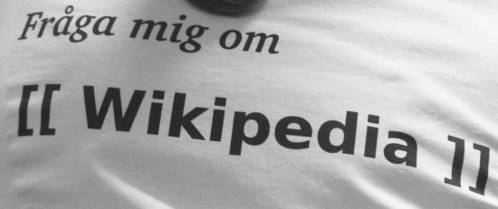wikipediajournal