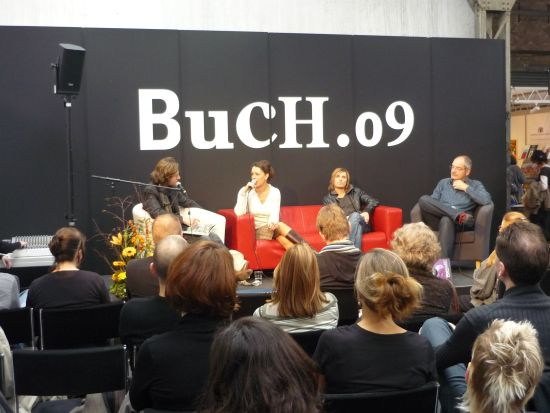 buch09