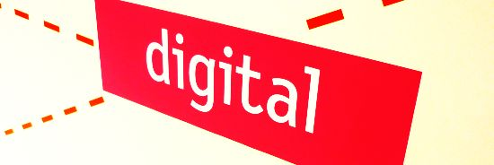 digitalclaims