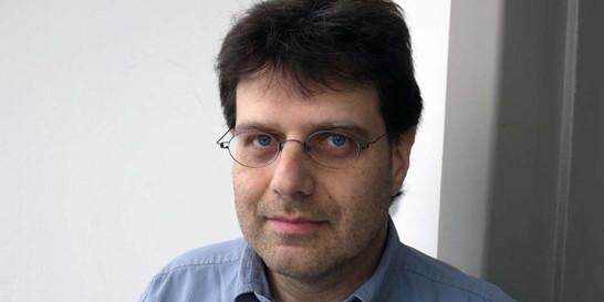 Peter Haber in Memoriam
