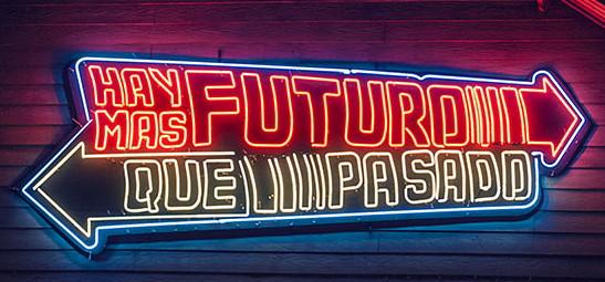 mas_futuro